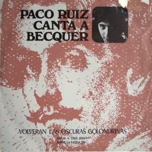 Ruiz, Paco