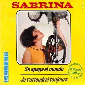 Sabrina - Belter07.611
