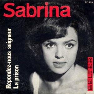 Sabrina - Belter07.333
