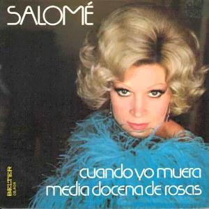 Salomé - Belter08.404