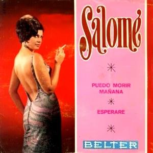 Salomé - Belter07.516