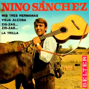 Sánchez, Nino - Belter51.895