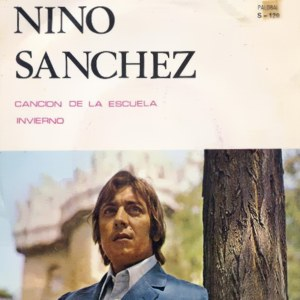 Sánchez, Nino