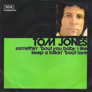 Jones, Tom - Columbia MO 1445