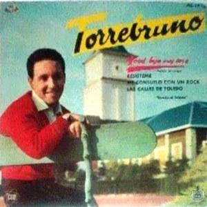 Torrebruno - HispavoxHG 77-16