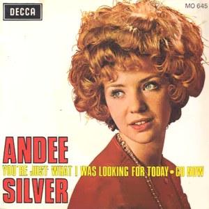 Silver, Andee - ColumbiaMO  645