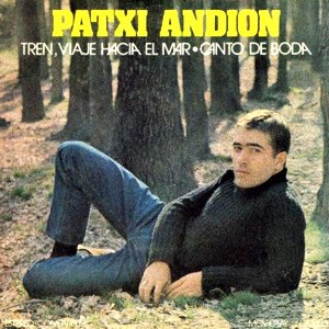 Andión, Patxi - MovieplaySN-20623