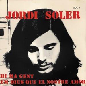 Soler, Jordi