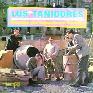 Tañidores, Los - TempoT6S-005