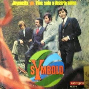 Symbolo - Vergara45.357-A