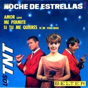 TNT, Los - Belter51.484