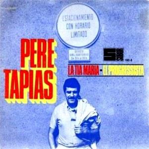 Tapias, Pere - Subur1501-B