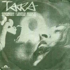 Tara - Polydor20 62 018