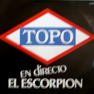 Topo - ChapaP-181