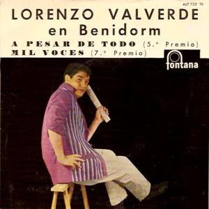 Valverde, Lorenzo - Fontana467 735 TE