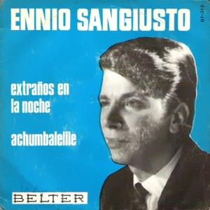 Sangiusto, Ennio - Belter07.313