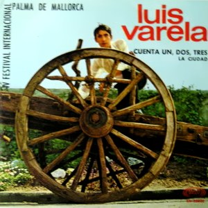 Varela, Luis