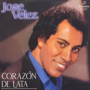 Vélez, José - ColumbiaMO 2204