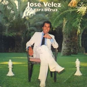 Vélez, José - ColumbiaMO 2005