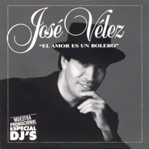 Vélez, José - ManzanaSNIS-78