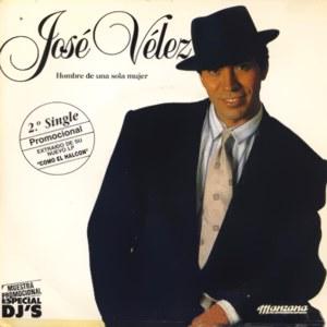 Vélez, José - ManzanaSNIS-78-A