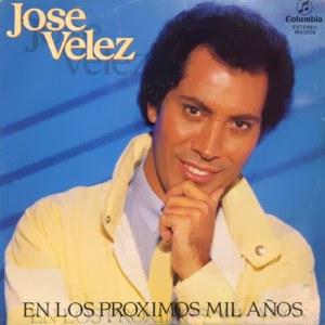 Vélez, José - ColumbiaMO 2208