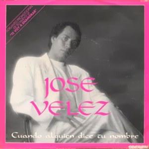 Vélez, José - ManzanaSNIS-91