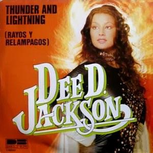 Jackson, Dee D. - Belter1-10.092