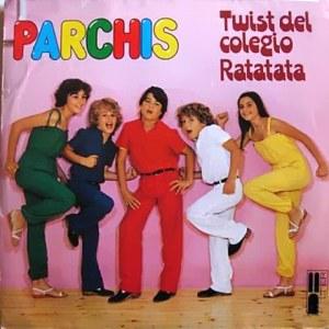 Parchís - Belter1-10.113