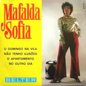 Mafalda Sofía - Belter51.944