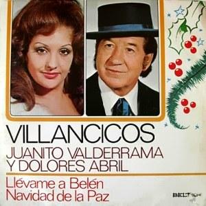 Valderrama, Juanito - Belter05.134