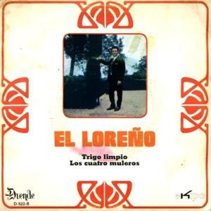 Loreño, El
