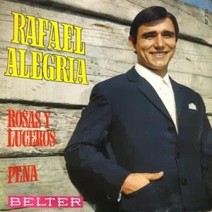 Alegría, Rafael - Belter07.723