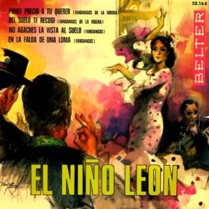El Niño León - Belter52.162