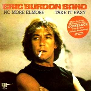 Burdon, Eric - Belter1-10.311