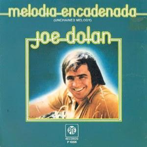 Dolan, Joe