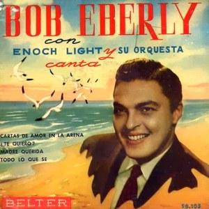 Eberly, Bob - Belter50.105
