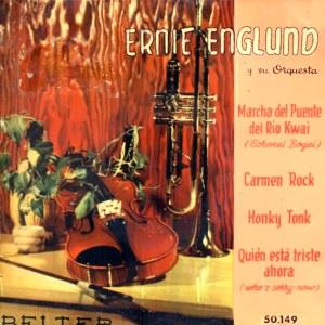 Englund, Ernie - Belter50.149