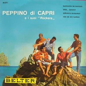 Di Capri, Peppino - Belter50.272