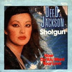 Jackson, Dee D. - ColumbiaMO 2142