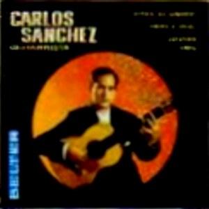 Sánchez, Carlos - Belter51.019
