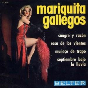 Gallegos, Mariquita - Belter51.539