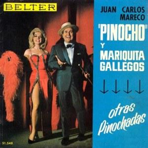 Gallegos, Mariquita - Belter51.548