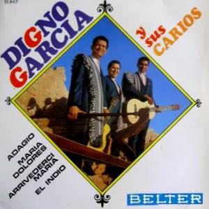 García, Digno - Belter51.847