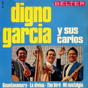 García, Digno - Belter51.650