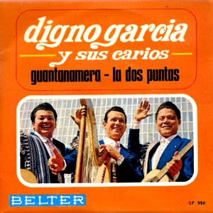 García, Digno - Belter07.386