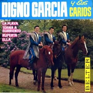 García, Digno - Belter51.480