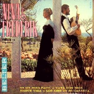 Nina And Frederik - Belter51.974