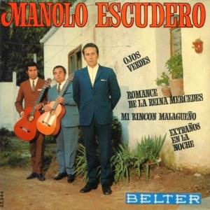 Escudero, Manolo - Belter52.344