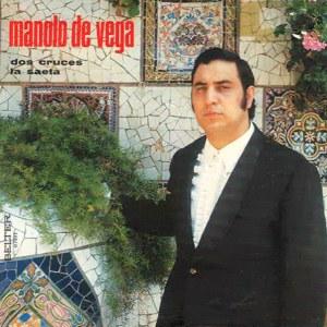 Vega, Manolo De - Belter07.991